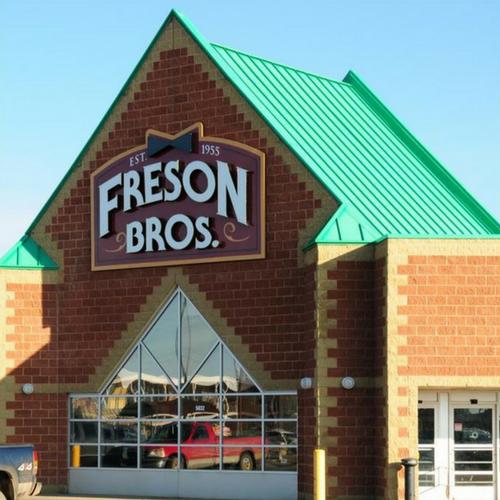 HP-Freson-outside